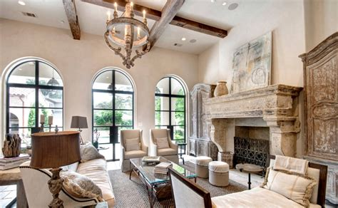 What Is French Country Design? Different Types Of Paints For Interior Walls Behr Ideas Painting Exterior House Gallons Paint Per Square Foot Color Schemes Average Cost To Pictures Decor Colors Home Interiors
