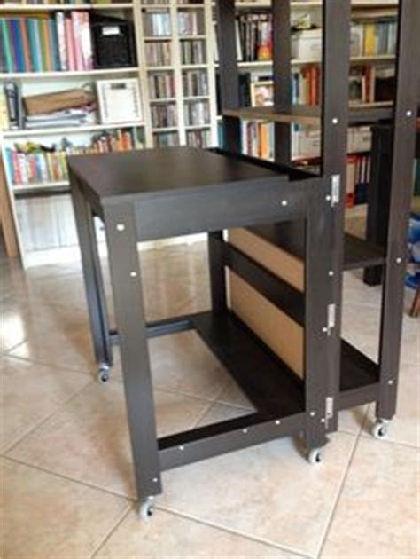 Ikea Laiva Desk Dimensions by Desks Ikea And Search On