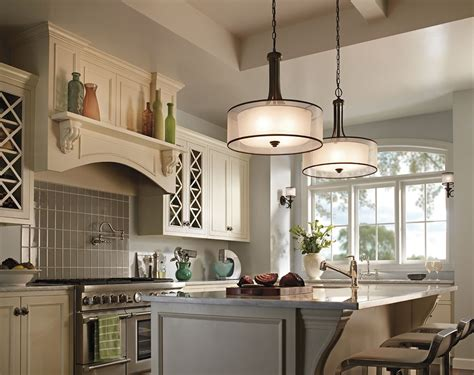 Bronze Rail Lighting Extra Long Buffet Cabinet Tall Shallow Corner Cabinets For Kitchen Rustic Hardware Bathroom Built In Deck Outdoor European Style Paint Rustoleum