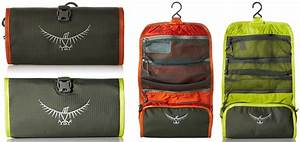 Top 10 Best Men's Hanging Wash Bags | Small and Large For ...