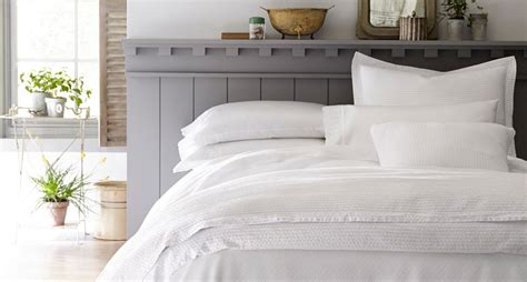 Luxury Bedding Collections From Top Designers  The Picket