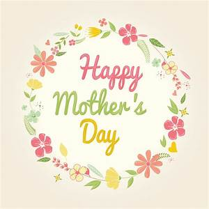 29 Best Mother's Day E-Card Sites 2017