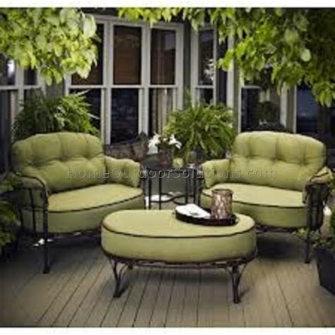 Kohls Patio Furniture Sonoma by Furniture Swivel Patio Chairs Clearance Home For You