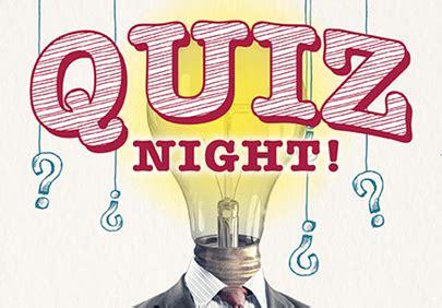 The Boat Quiz Night by Quiz Night The Boat The Marina Mindarie