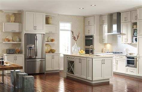 kemper echo kitchen cabinets cabinets matttroy