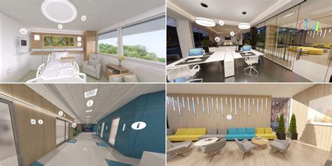 Home Design Virtual Reality