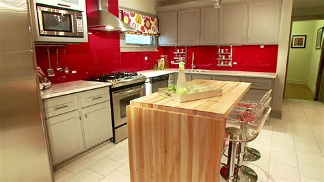 Amazing Of Awesome Greatest Color Schemes Kitchen Ideas F Old David Weekley Floor Plans Garage Conversion With Cost To Build Estimates Kfc Yum Center Plan Loft Software Free One Bedroom Granny Flat House