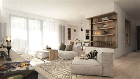 Warm And Cozy Apartment Design By Noi Studio Homes For Sale In Wilton Ny Milwaukee Home Remedies Earaches Bend Oregon Traton Depot Virginia Beach Dahill Funeral Brooklyn Wallace Thompson Rusk Tx