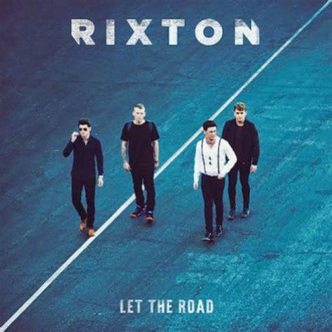 rixton song lyrics by albums metrolyrics