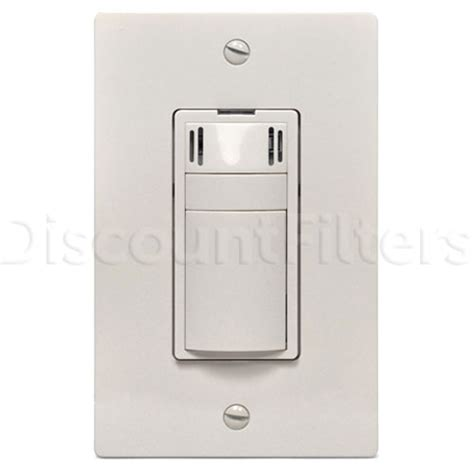 buy panasonic whisper humidity sensing fan switch