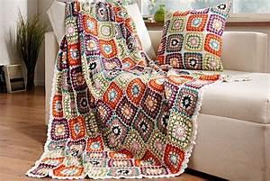 Plaids Für Sofas : tagesdecke 140 x 180 lila orange wei decke wohndecke plaid sofa berwurf neu ebay ~ Markanthonyermac.com Haus und Dekorationen