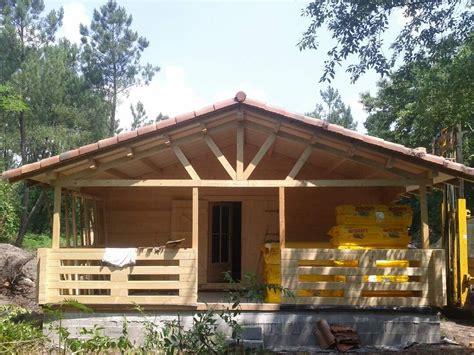 peinture interieur maison pas cher 3 chalet en kit vente de chalet en kit maison bois en kit