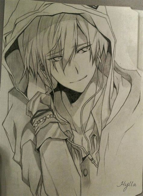 Best Drawings For Boys Ideas And Images On Bing Find What You Ll