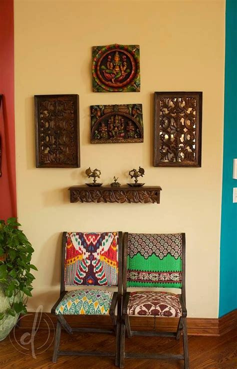 204 best indian home decor images on indian homes indian interiors and ethnic decor