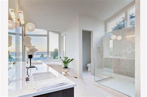 comment transformer votre chambre en une chambre d h 244 tel de luxe decoration maison