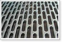 perforated metal grille sound panels vent grille and speaker grille