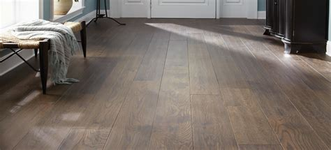 mullican flooring ny 28 images mullican flooring
