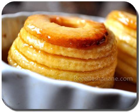 pommes au four caram 233 lis 233 es recettes by hanane