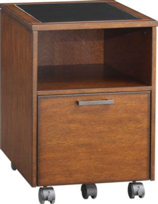 staples 174 has the whalen 174 astoria file cart brown cherry you need for home office or business