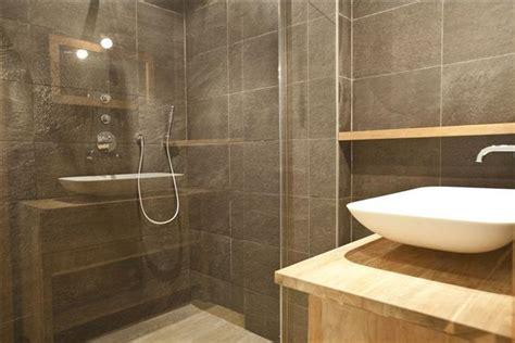 r 233 novation sanitaire