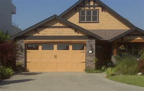Mesa Garage Doors  Low Price Guarantee Garage Doors. Door Screens. Dog Door In Wall. Doors Locks. Tent Garage. French Doors With Blinds Between The Glass. Bedroom Door Knobs. Plastic Door Guards For Dogs. Automatic Sliding Door Opener