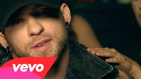 11 top new country songs of 2014 101 5 the eagle