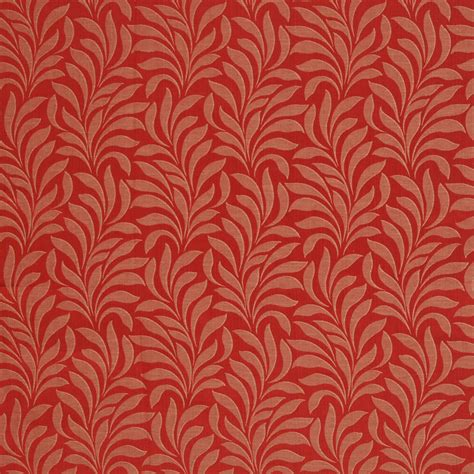 curtain stunning curtain fabric by the yard contemporary drapery fabric designer drapery