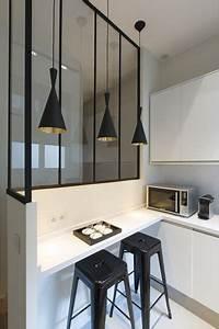 Ikea Ankleidezimmer Planen : die besten 25 schrank planen ideen auf pinterest kleiderschrank planen planschrank und ikea ~ Markanthonyermac.com Haus und Dekorationen