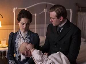 Atmosfere e un Owen da brividi nel medical drama di ...