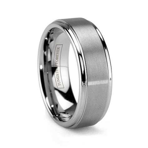 Does Your Husband Wear A Wedding Ring?  Yellow Tennessee. Pdf Rings. Moissanite Engagement Engagement Rings. Yin Yang Rings. Middleyon Engagement Rings. Black Cross Wedding Rings. Purple Heart Wood Wedding Rings. Vanilla Rings. Lazenda Wedding Rings