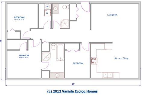 one level house floor plans single level house floor plans small one bedroom cabin plans single level cabin floor