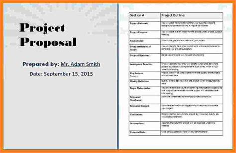 4+ Business Proposal Template Microsoft Word  Project. Letter Of Recommendation From A Teacher Template. Resume For Teachers Assistant Template. Point Of Sale Display Template. Wedding Websites Template Free. Microsoft Word Recipe Templates. Job Application Letter For Finance Manager Template. Out Of Office Email Template. What To Put On Objective In Resume Template