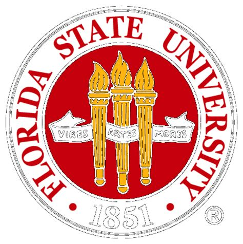 Florida State University Logo, Free Logos  Vector. Winnie Palmer Signs. Nonverbal Learning Signs. Maintenance Signs. Teacher Burnout Signs Of Stroke. Respiratory Distress Signs. July 6 Signs. Yellow Green Signs. Wewill Signs