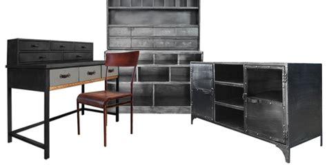 meubles industriels design 224 prix cass 233 mon coin design