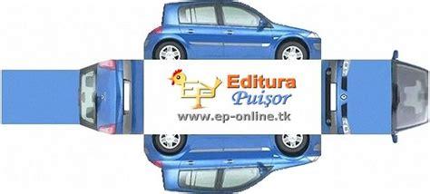 Download Renault Megane Hatchback