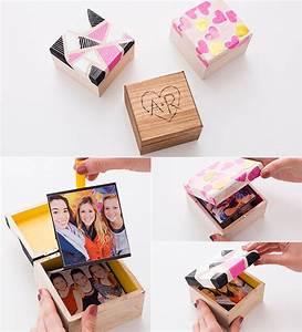 Geschenk Für Beste Freundin Selbstgemacht : 3 selbstgemachte geschenke auch als geschenkideen zum valentinstag freshouse ~ Markanthonyermac.com Haus und Dekorationen