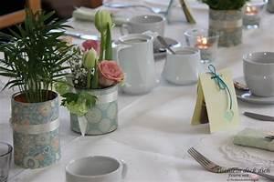 Deko Gartenparty Geburtstag : geburtstagsfruehstueck 75 geburtstag tischdekoration tischlein deck dich ~ Markanthonyermac.com Haus und Dekorationen