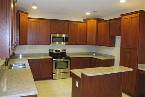 kitchen backsplash ideas white cabinets brown countertop wallpaper bedroom tropical large lawn