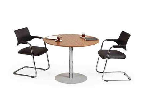 Small Round Office Table  Decor Ideasdecor Ideas. Table Tennis Rackets. Twin Loft Bed With Desk Plans. Narrow Bookcase With Drawers. Booz Allen Help Desk Number. Dining Room Tables Ikea. Ikea Computer Desks. Bedroom Chest Of Drawers Cheap. Best Desks For Students