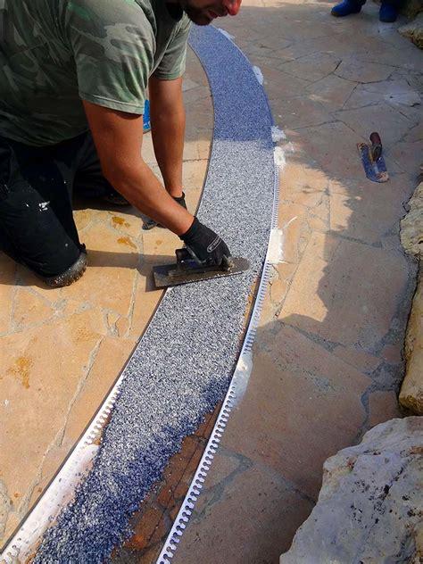 resine pour sol exterieur terrasse cu0027est une matire huileuse et visqueuse utilis pour