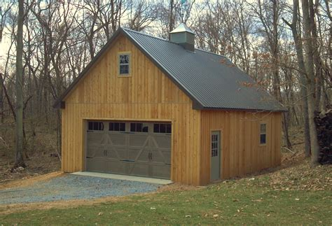 24 x 30 pole barn pole barn anyone build one house plan great morton pole barns for