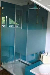 Kunststoff Fliesen Bad : acrylplatte im bad dusche ~ Markanthonyermac.com Haus und Dekorationen