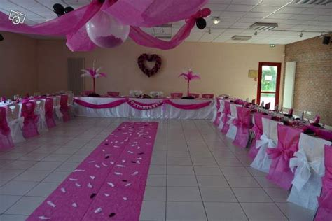 29 best images about idees deco on wedding events tissue paper flowers and single