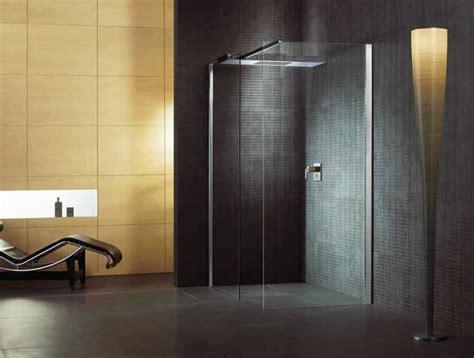 vitre pour salle de bain