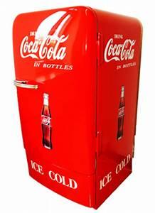 Coca Cola Kühlschrank Mini : der coca cola k hlschrank vinzee ch ~ Markanthonyermac.com Haus und Dekorationen