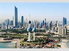Kuwait marks Korea ties on National Day