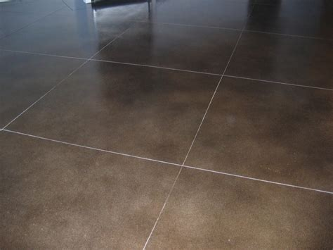 Best Choices For Garage Floor Finishing Warmojocom