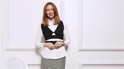 a moment with aiken net a porter fashion director style magazine south china morning post