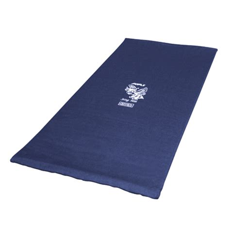 gibson athletic gymnastics ballet and fitness equipment aai sting mats