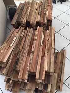 Bs Holzdesign Wandverkleidung : montage holz verblender bs holzdesign ~ Markanthonyermac.com Haus und Dekorationen